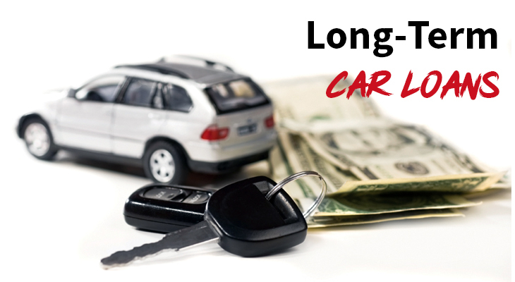 Long-Term Car Loans: Pros And Cons