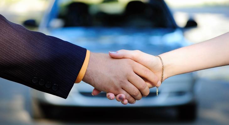 Understanding Car Financing In Canada